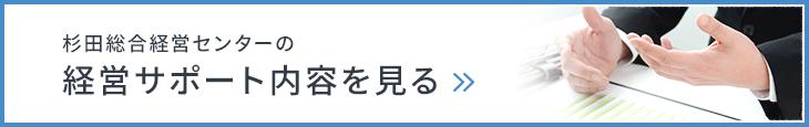 杉田総合経営センターの経営サポート内容を見る
